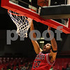dspts_1126_MBball_NIU_UIC_17