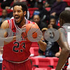 dspts_1126_MBball_NIU_UIC_15