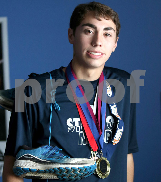 dc.sports.POY boys cross country Occhipinti02