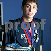 dc.sports.POY boys cross country Occhipinti02