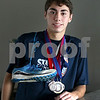 dc.sports.POY boys cross country Occhipinti01
