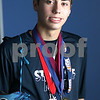 dc.sports.POY boys cross country Occhipinti03