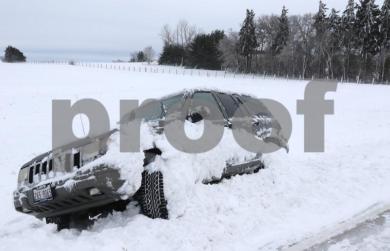 dc.1127.snow03