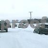 dc.1127.snow11