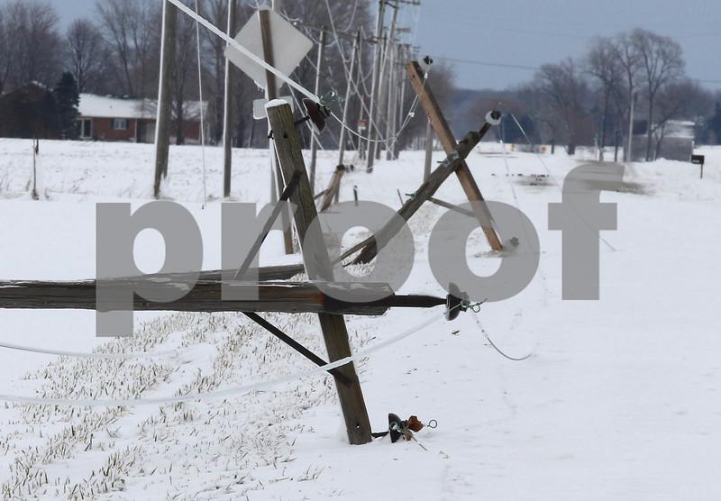 ddc.1127.snow09