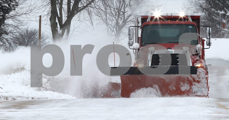 dc.1127.snow06