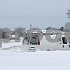 dc.1127.snow05