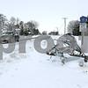 dc.1127.snow01