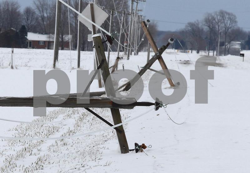 dc.1127.snow09