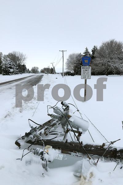 dc.1127.snow02