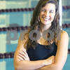 dc.sports.swimmer of the year01