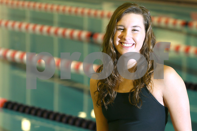 dc.sports.swimmer of the year02