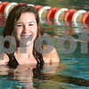 dc.sports.swimmer of the year03
