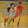 112819.SPORTS.Oswegoboysbasketball3
