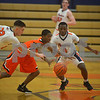 112819.SPORTS.Oswegoboysbasketball4