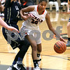 dc.sports.1128.dek girls basketball01