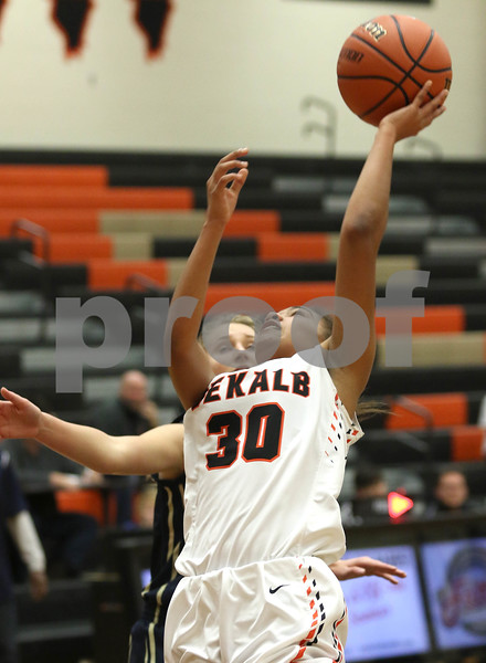 dc.sports.1128.dek girls basketball02