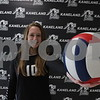 dc.sports.POY volleyball Jablonski