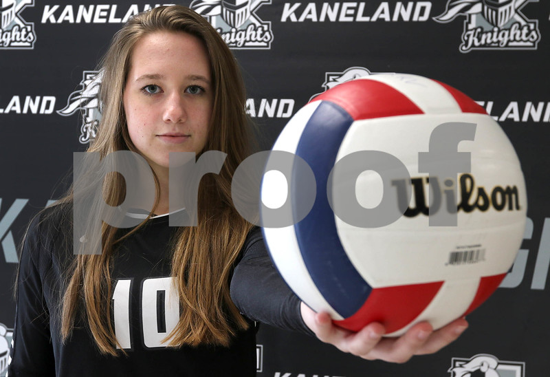 dc.sports.POY volleyball Jablonski03