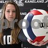 dc.sports.POY volleyball Jablonski03