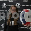 dc.sports.POY volleyball Jablonski