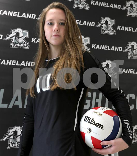 dc.sports.POY volleyball Jablonski06