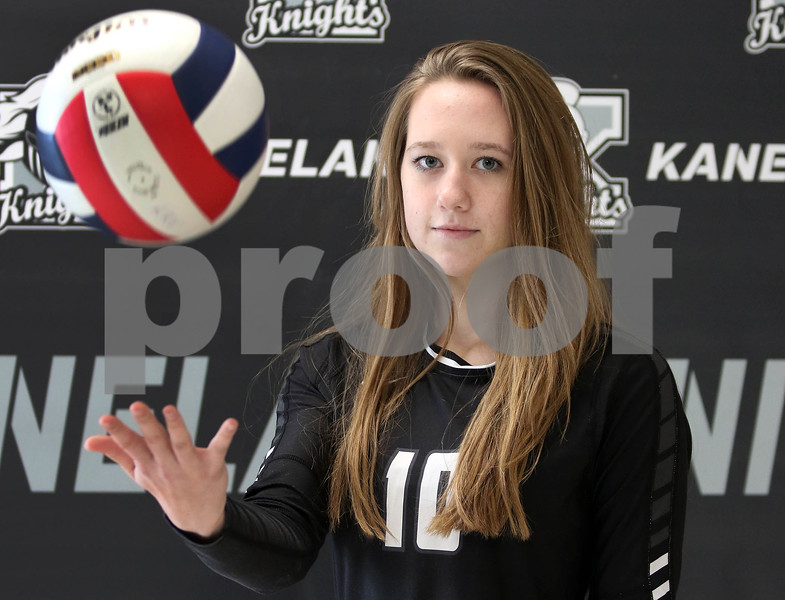 dc.sports.POY volleyball Jablonski01