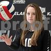 dc.sports.POY volleyball Jablonski01