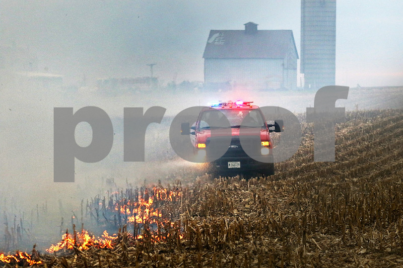 dnews_1128_Field_Fire