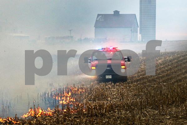 dnews_1128_Field_Fire