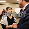 dnews_1128_Kish_Retiree_02