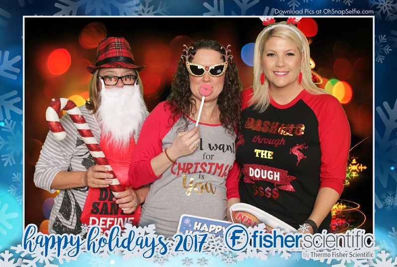 112817 - ThermoFisher