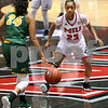 dc.sports.1129.niu women05