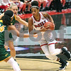 dc.sports.1129.niu women07