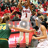dc.sports.1129.niu women09