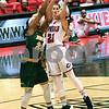 dc.sports.1129.niu women