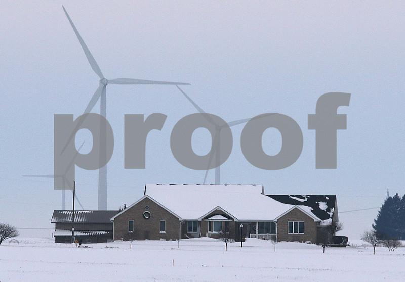 dc.1129.wind.turbines02