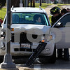 dnews_1129_Car_Crash_02