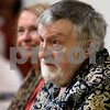 dnews_1129_Throat_Singing_03