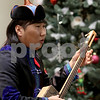 dnews_1129_Throat_Singing_02