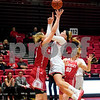 dc.sports.1130.niu women