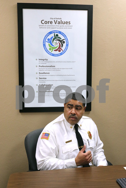 dc.1130.new.fire.chief01