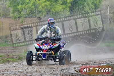 ALF 76698