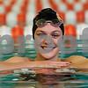 dspts_1130_Swim_POY_01