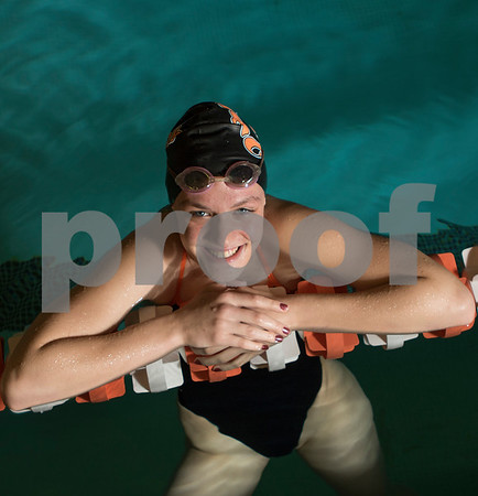 dspts_1130_Swim_POY_COVER