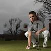 dspts_1130_Boys_Golf_POY_01