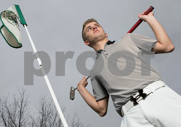 dspts_1130_Boys_Golf_POY_02