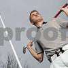 dspts_1130_Boys_Golf_POY_02