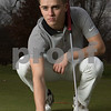 dspts_1130_Boys_Golf_POY_03