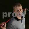 dspts_1130_Boys_Golf_POY_COVER